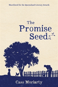 promise seed