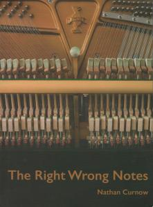 right wrong note