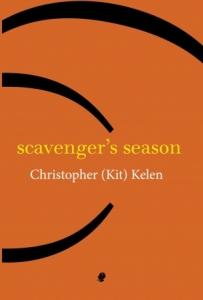 scavengers_season_310_459_s