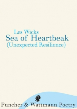 sea_heartbreak_310_438_s