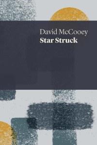 star_struck