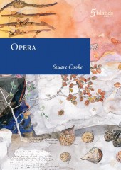 stuart-cooke-cover