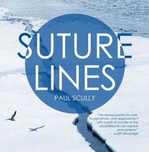 suture-lines