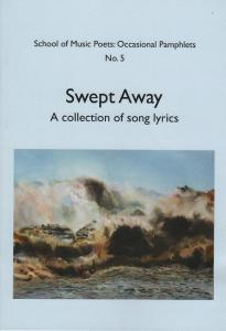 Swept Away: Song lyrics