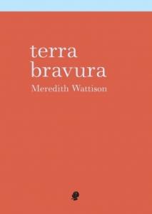 terra_bravura_310_437_s