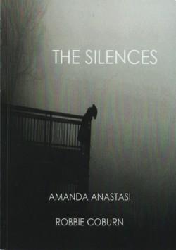 the-silences