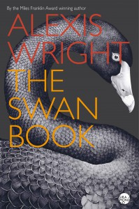 The-Swan-Book-cover-199x300