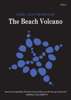 The_Beach_Volcano