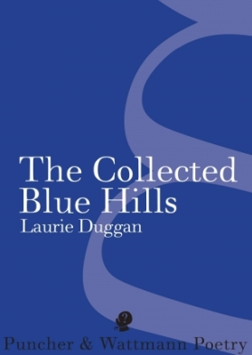 the_collected_blue_hills_310_438_s