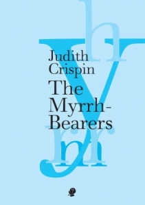 the_myrrh_bearers