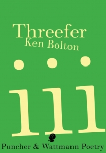 Threefer-KB_310_444_s