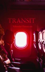 transit-web