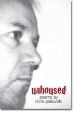 unhoused
