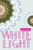 White-Light-ft