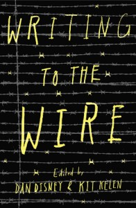 Writing_in_the_Wire