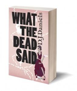 dead-said-cover-593x700