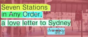 Stations Banner  600  x 357 px