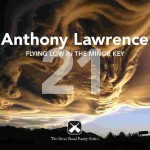 Anthony-Lawrence-CD-cover-image-21-150x150