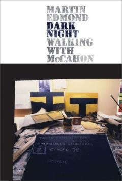 dark-night-walking-with-mccahon