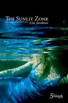 the-sunlit-zone