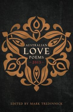 australian-love-poems-2013-edited-by-mark-tredinnick
