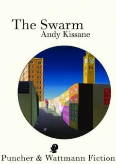 the_swarm_310_439_s