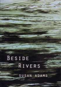 Beside Rivers