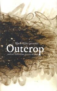 outcrop 1
