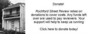 Donate Ad2
