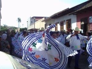 Granada3 071 (2)