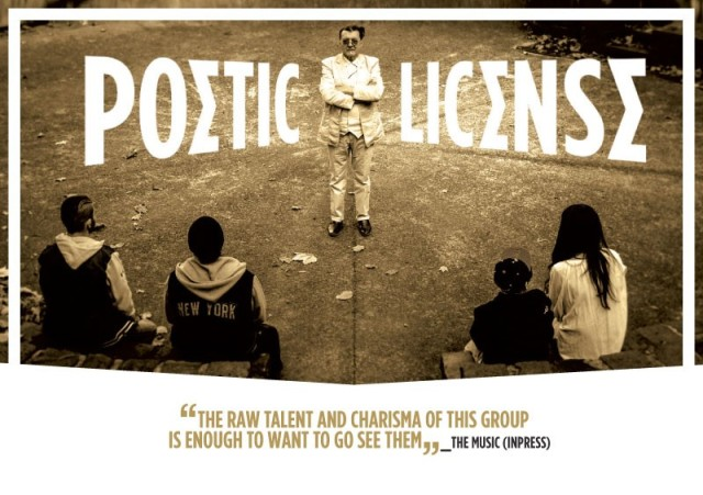 Outer-Urban-Projects-Poetic-License-Poster4