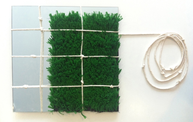 thin-air_the-grass-is-greener_cecilia-white_2013