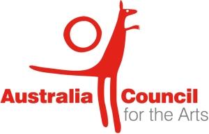 australia_council