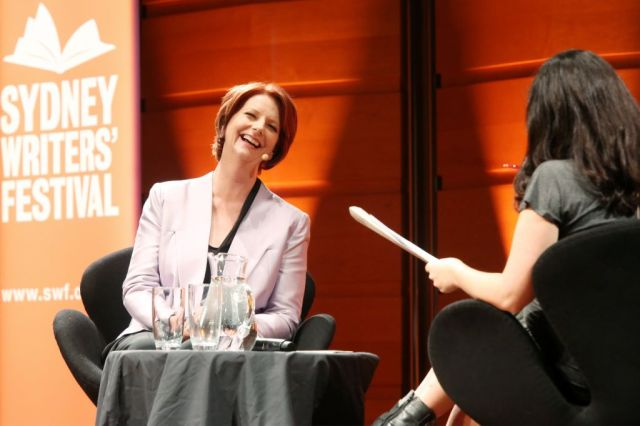 Julia Gillard SWF images Prudence Upton 065