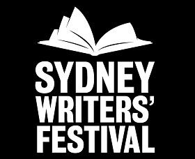 Sydney-Writers-Festival-logo