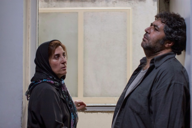 Tales, by writer/director Rakhshan Bani-Etemad, is a richly layered and emotional look at life in Tehran