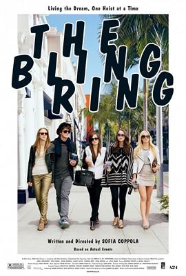 The_Bling_Ring