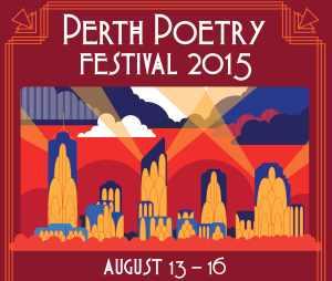 PPF 2015-Festival