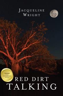 red dirt talking