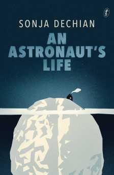 astronauts life