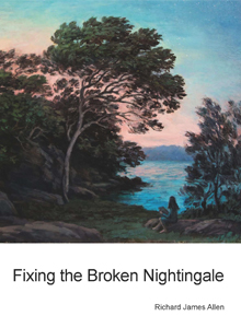 fixing-the-broken-nightingale