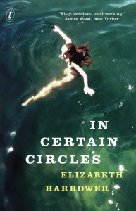 certain circles