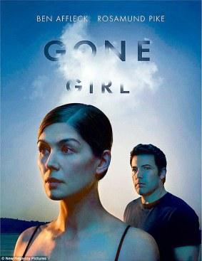 Gone.Girl