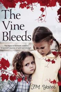 vine bleeds