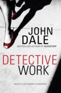john-dale-detective-work
