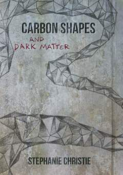 carbonshapes