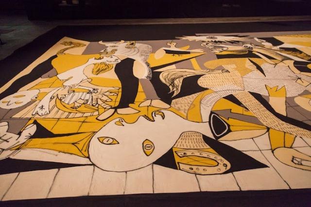 160315_Biennale_MediaRes-321