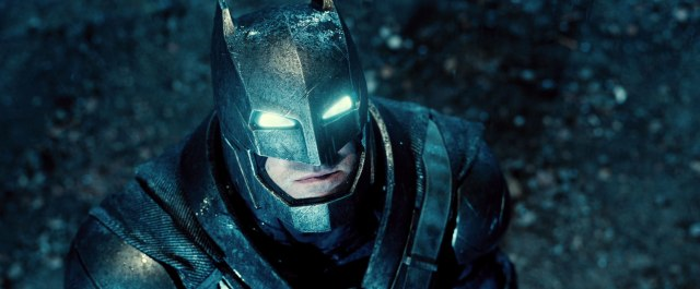batman-v-superman-trailer-screengrab-28