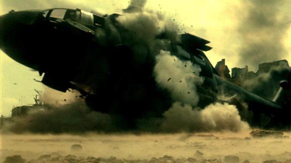 https://rochfordstreetreview.files.wordpress.com/2016/03/black-hawk-down-crash.jpg?w=584&h=329 Black Hawk Down Movie Helicopter Crash