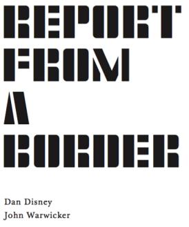 border_cover